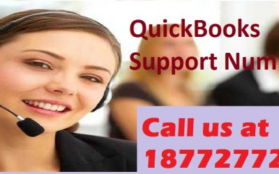How QuickBooks Online Can Perform 46 Percent Faster Than Before?