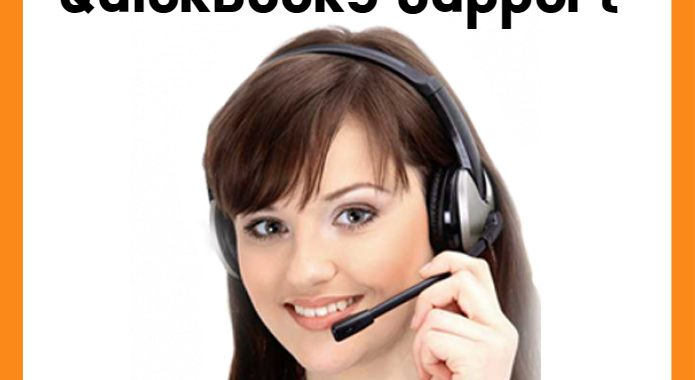 Introduction To QuickBooks Apps: QuickBooks Support