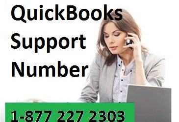 Cannot Uninstall or Reinstall QuickBooks Call QuickBooks Support Number
