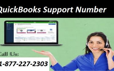 Quickbooks Support Extends a Sure Shot Support to Clients in Need