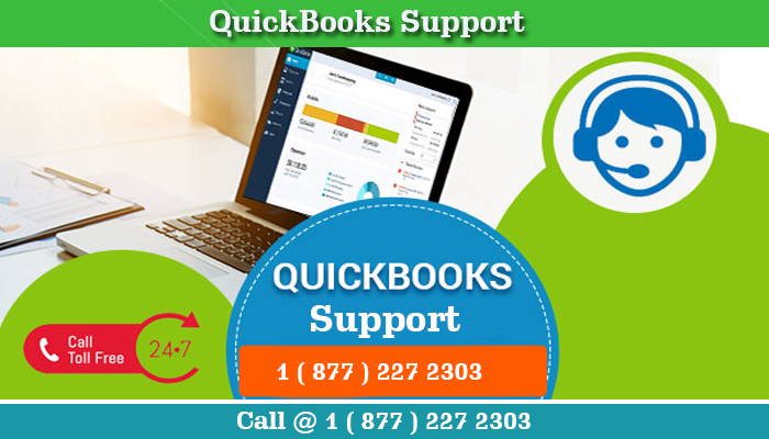 Which Software provides the Best QuickBooks support for Small Businesses?