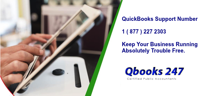 QuickBooks Users Get The Benefit of Quickbooks Support