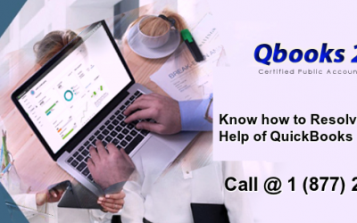 Trouble Launching QuickBooks? Know how to Resolve with the help of QuickBooks Support