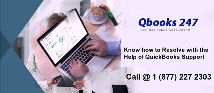 Trouble Launching QuickBooks