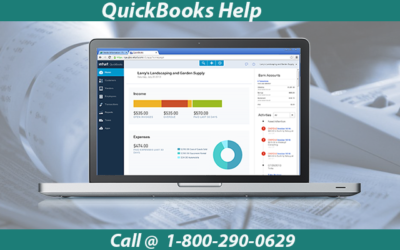 QuickBooks Support Explains how to use Clean Install for Windows