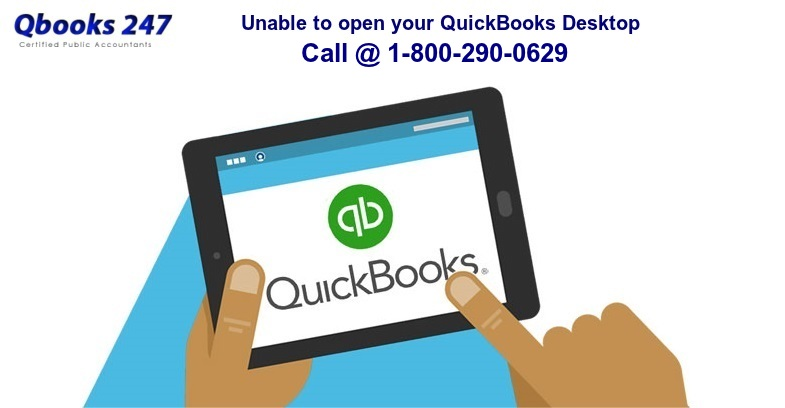 Call QuickBooks Desktop Support