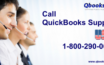 Facing network issues? Call QuickBooks support @ 1-800-290-0629 to resolve