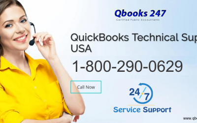 Need help with Error code: OL-301 or 393, Call QuickBooks support @ 1-800-290-0629.