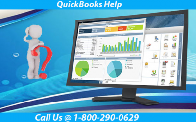 QuickBooks Support : Tips for Establishing an Appropriate QuickBooks Integration Process