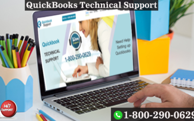 Call @ 1-800-290-0629 to Know Direct Deposit Security Limits in QuickBooks!