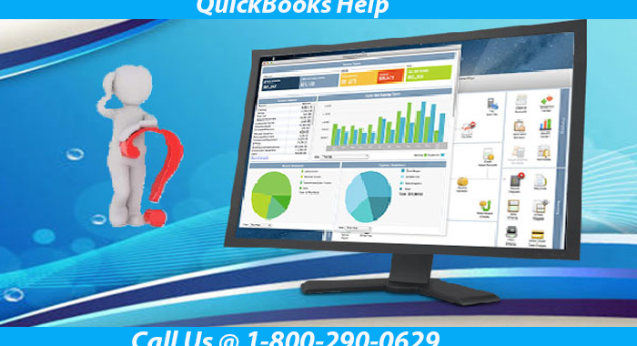 Release Notes for QuickBooks Desktop 2020 by QuickBooks Tech Support
