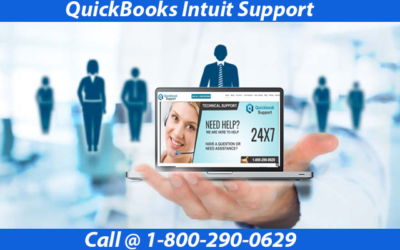 Call @ 1-800-290-0629: Access your pay checks and W-2's online with QuickBooks