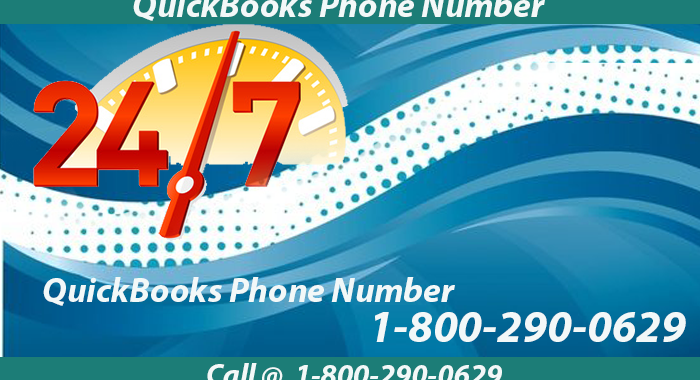 Call QuickBooks Tech Support USA @ 1-800-290-0629 to Move Your Lists to QuickBooks Online