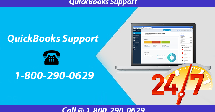 Call @ 1-800-290-0629 to Managing Direct Deposit for Independent Contractors in QuickBooks Desktop Payroll with QuickBooks