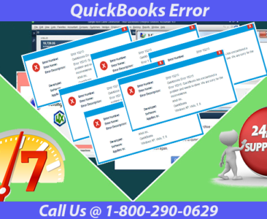 https://www.qbooks247.com/error.html
