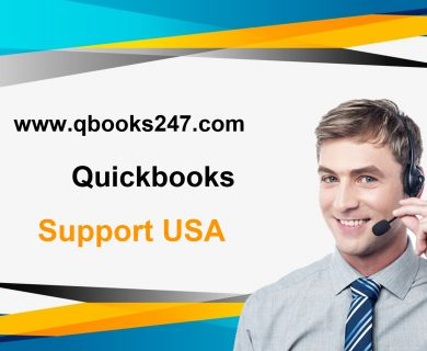 https://qbooks247.com/error.html