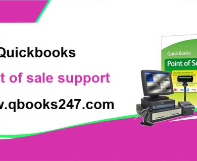 https://qbooks247.com/point-of-sale-support.html