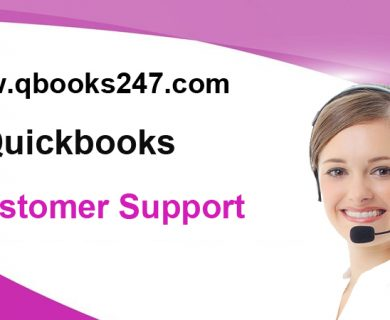 https://qbooks247.com/quickbooks-payroll-support.html