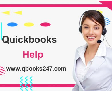 https://qbooks247.com/how-it-works.html